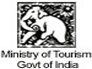 Guide fee as per DOT (Department of Tourism)